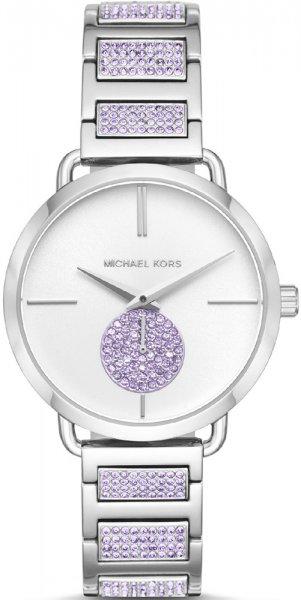 Zegarek Michael Kors MK3842 - duże 1