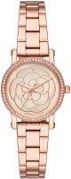 Zegarek damski Michael Kors norie MK3892 - duże 1