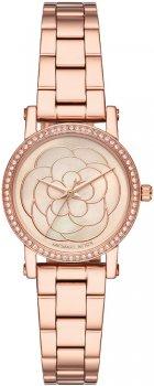 zegarek damski Michael Kors MK3892