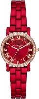 Zegarek damski Michael Kors norie MK3896 - duże 1
