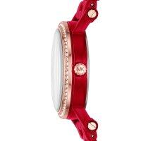Zegarek damski Michael Kors norie MK3896 - duże 2