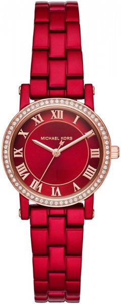 Zegarek Michael Kors MK3896 - duże 1