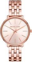 Zegarek Michael Kors  MK3897