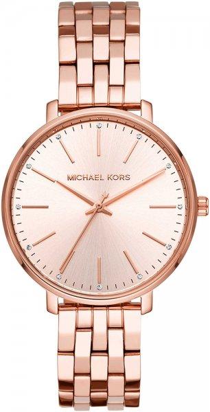 Zegarek Michael Kors MK3897 - duże 1