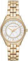 Zegarek damski Michael Kors lauryn MK3899 - duże 1