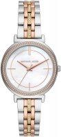 Zegarek damski Michael Kors cinthia MK3927 - duże 1