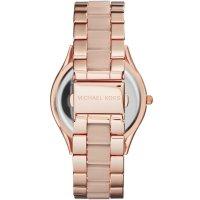 Zegarek damski Michael Kors runway MK4294 - duże 5