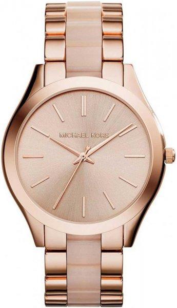 Zegarek Michael Kors MK4294 - duże 1