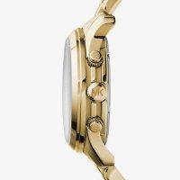 Zegarek damski Michael Kors runway MK5055 - duże 2