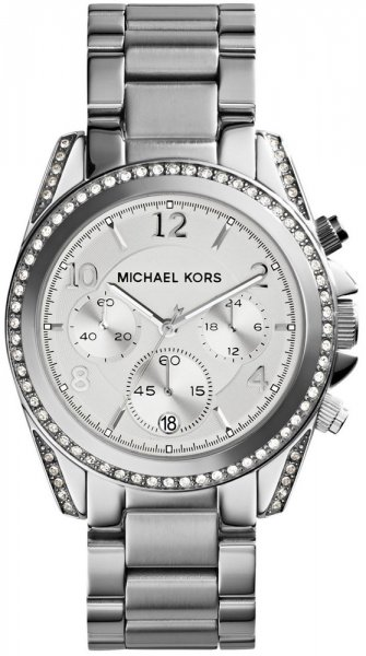 Michael Kors MK5165 Blair BLAIR