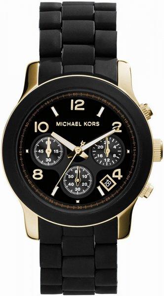 Zegarek Michael Kors MK5191 - duże 1