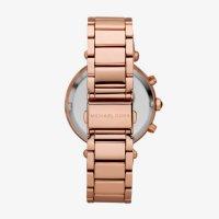 zegarek Michael Kors MK5491 kwarcowy damski Parker PARKER