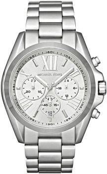 zegarek  Michael Kors MK5535