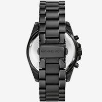 zegarek Michael Kors MK5550 kwarcowy damski Bradshaw BRADSHAW