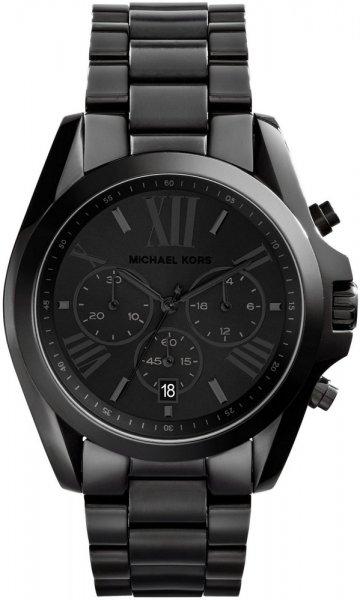 Zegarek Michael Kors MK5550 - duże 1
