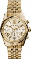 zegarek Michael Kors MK5556