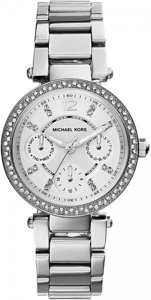 Zegarek Michael Kors MK5615 - duże 1
