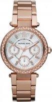 Zegarek damski Michael Kors parker MK5616 - duże 1