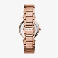 Zegarek damski Michael Kors parker MK5616 - duże 3