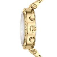 zegarek Michael Kors MK5632 PARKER damski z chronograf Parker