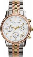Zegarek damski Michael Kors ritz MK5650 - duże 1