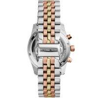 zegarek Michael Kors MK5735 kwarcowy damski Lexington LEXINGTON
