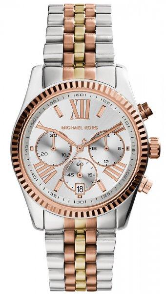 Zegarek Michael Kors MK5735 - duże 1