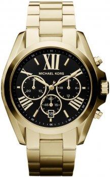 zegarek damski Michael Kors MK5739