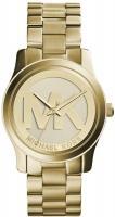 Zegarek damski Michael Kors runway MK5786 - duże 1