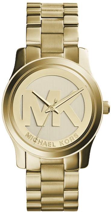 Zegarek Michael Kors MK5786 - duże 1
