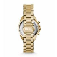 Zegarek damski Michael Kors mini bradshaw MK5798 - duże 3