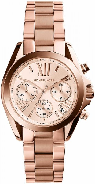 Michael Kors MK5799 Mini Bradshaw MINI BRADSHAW