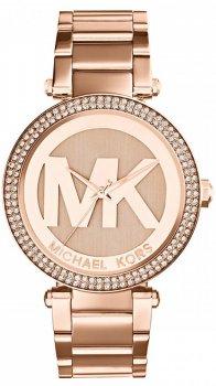 zegarek PARKER Michael Kors MK5865