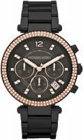 Zegarek damski Michael Kors parker MK5885 - duże 1
