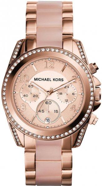 Michael Kors MK5943 Blair BLAIR