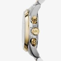 Zegarek damski Michael Kors bradshaw MK5976 - duże 2