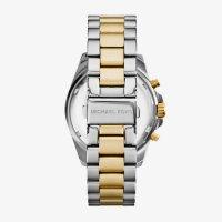 Zegarek damski Michael Kors bradshaw MK5976 - duże 3