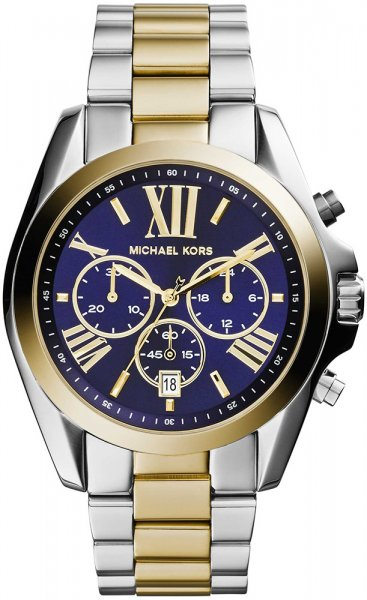 Zegarek Michael Kors MK5976 - duże 1