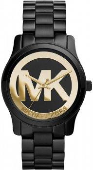 zegarek damski Michael Kors MK6057