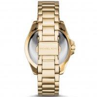 Zegarek damski Michael Kors lauryn MK6184 - duże 3