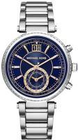 Zegarek damski Michael Kors sawyer MK6224 - duże 1