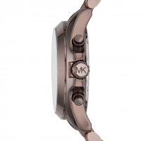 Zegarek damski Michael Kors bradshaw MK6247 - duże 2