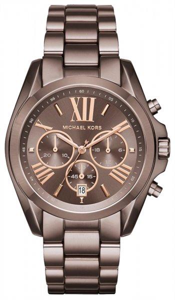 Zegarek Michael Kors MK6247 - duże 1