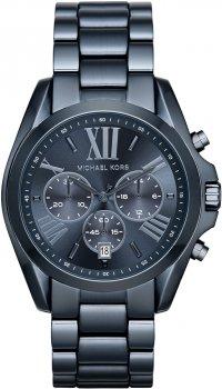 zegarek BRADSHAW Michael Kors MK6248