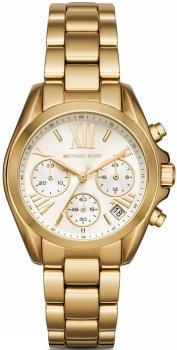 zegarek damski Michael Kors MK6267