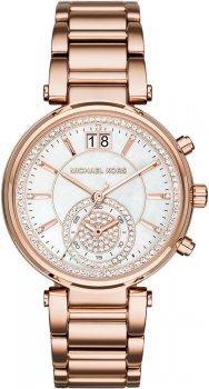 zegarek damski Michael Kors MK6282