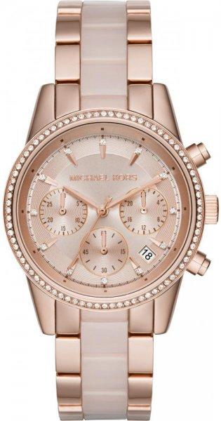 Zegarek Michael Kors MK6307 - duże 1