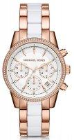 zegarek  Michael Kors MK6324