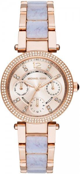 Zegarek Michael Kors MK6327 - duże 1