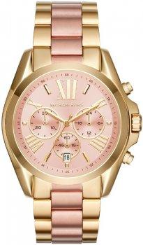 zegarek BRADSHAW Michael Kors MK6359